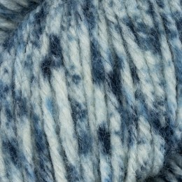West Yorkshire Spinners The Croft Shetland DK 100g Hank - Northdale 808