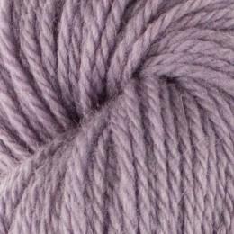 West Yorkshire Spinners The Croft Shetland Colours Aran 100g Tresta 583