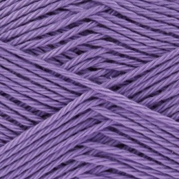 King Cole Giza Cotton 4Ply 50g Violet 2420