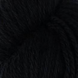 West Yorkshire Spinners The Croft Shetland Colours Aran 100g Voxter 099