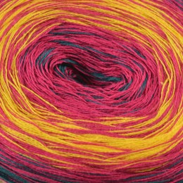 Wendy Anaphora 4Ply 150g