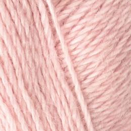 Wensleydale Longwool Aran 100g Marshmallow 26