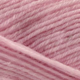 West Yorkshire Spinners Bo Peep Luxury Baby 4ply 50g Piglet 269