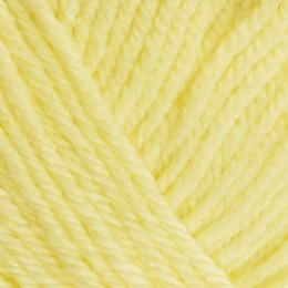 West Yorkshire Spinners Bo Peep Luxury Baby DK 50g Buttercup 442