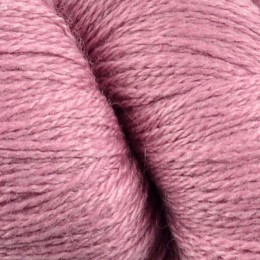 West Yorkshire Spinners Exquisite Lace Weight 100g Rose 560