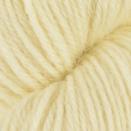 West Yorkshire Spinners Illustrious DK Naturals 100g