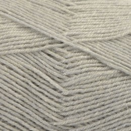 West Yorkshire Spinners Signature 4Ply 100g Dusty Miller 129