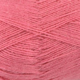 West Yorkshire Spinners Signature 4Ply 100g Honeysuckle 234