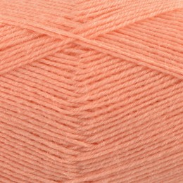 West Yorkshire Spinners Signature 4Ply 100g Lisianthus 281