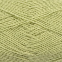 West Yorkshire Spinners Signature 4Ply 100g Hydrangea 335