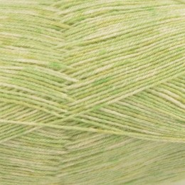 West Yorkshire Spinners Signature 4Ply 100g Gypsophila 803