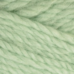 West Yorkshire Spinners Blue Faced Leicester Aran 50g Sage 301