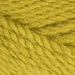 West Yorkshire Spinners Blue Faced Leicester Aran 50g Olive 315