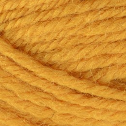 West Yorkshire Spinners Blue Faced Leicester DK 50g Honey 289