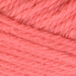 West Yorkshire Spinners Blue Faced Leicester DK 50g Coral 542