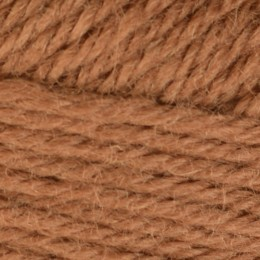West Yorkshire Spinners Blue Faced Leicester DK 50g Mocha 662