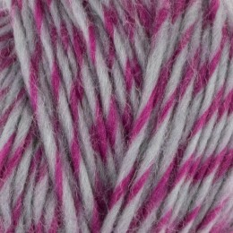 West Yorkshire Spinners Re:Treat Chunky Roving 100g Unwind 094