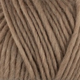 West Yorkshire Spinners Re:Treat Chunky Roving 100g Peace 205