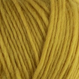West Yorkshire Spinners Re:Treat Chunky Roving 100g Mellow 221