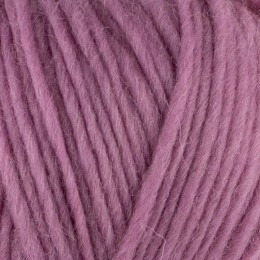 West Yorkshire Spinners Re:Treat Chunky Roving 100g Escape 562
