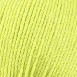 Yarn Stories Fine Merino DK 50g Spring Green 2516