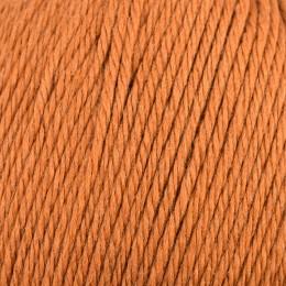 Yarn Stories Fine Merino DK 50g Toffee 2519
