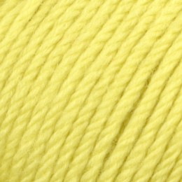 Yarn Stories Fine Merino DK 50g