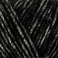 Noir 10257