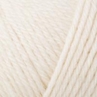 Soft Cream 102