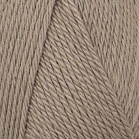 Taupe 104