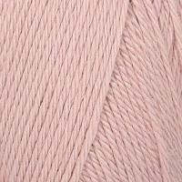 Pink 105