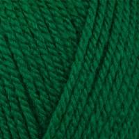 Green 1116