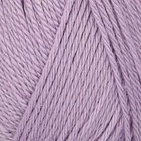 Lavender 114
