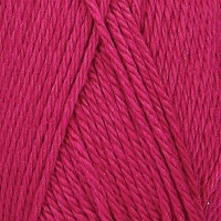 Fuchsia 116