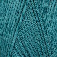 Turquoise 118