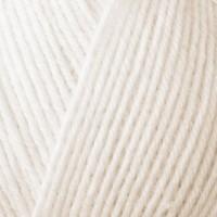 Marshmallow 011