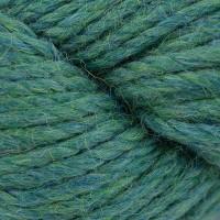 Sea Grass 132