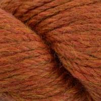 Sawdust 135