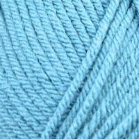 Storm blue 1722