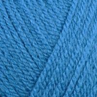 Cornish Blue 1841