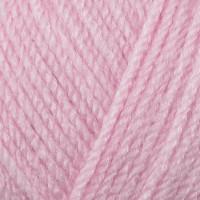 Powder Pink 1843