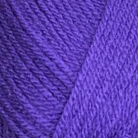 Proper Purple 1855