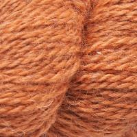 Orange Peel 18