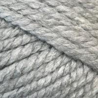 Light Grey Heather 190