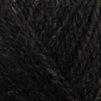 Shetland Black 2005