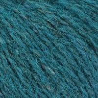 Turquoise 202