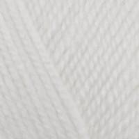 White 2300