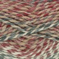 Woolstone 2384