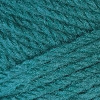 Sea Green 2457
