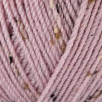 Pale Rose Nepp 2493